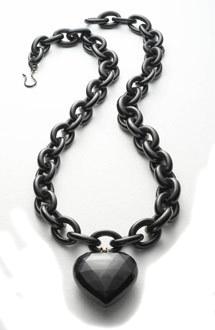 heart-chain